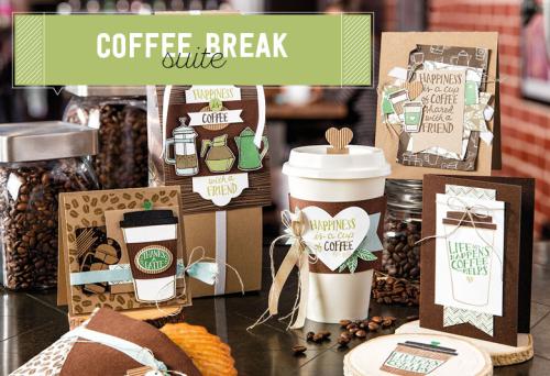 Coffee-break-suite-stampin-up-101002B