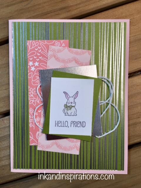 Handmade-card-friend-a-good-day-1