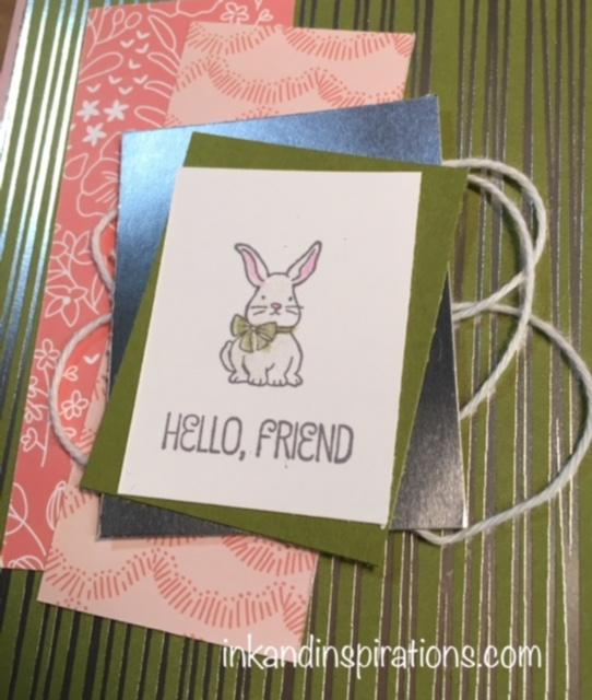 Handmade-card-friend-a-good-day