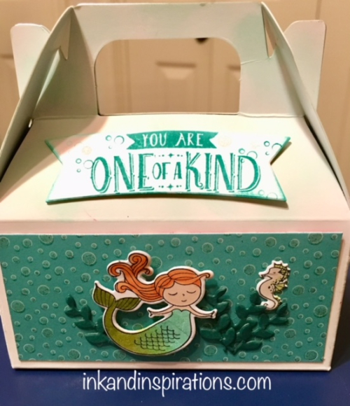 Magical-day-mermaid-gable-box-2