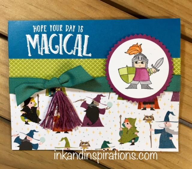 Birthday-card-magical-day-1
