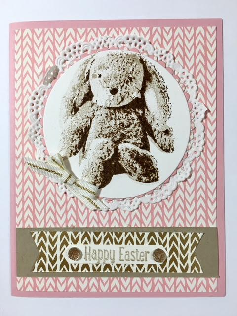 Easter-card-sweet-little-something