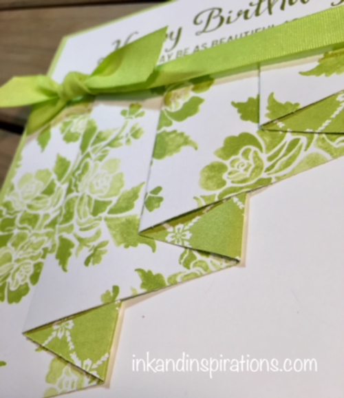 Drapery-fold-technique-cardmaking