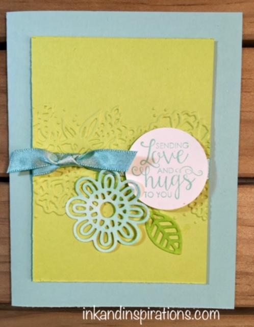 Handmade-card-ribbon-of-courage