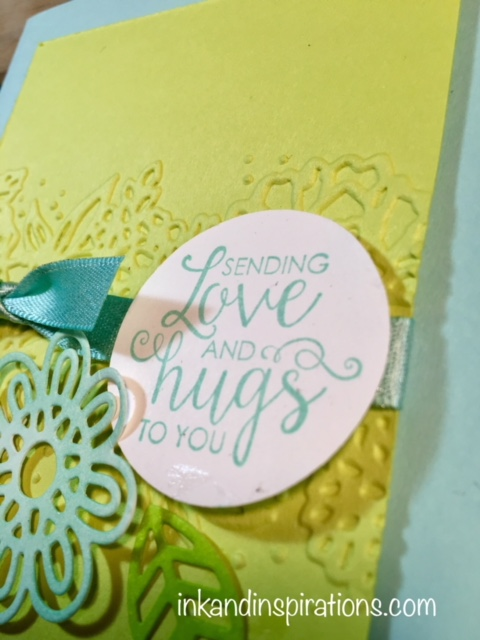 Handmade-card-dry-embossing