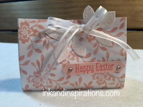 Pretty-mini-easter-treat-bag
