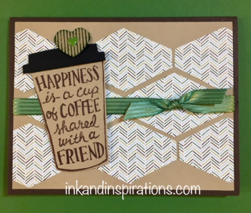 Coffee-card-tailored-tag-punch