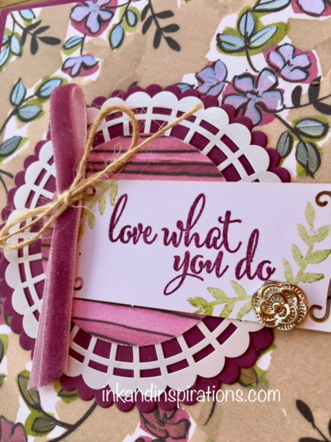 Tips-cardmaking-choosing-colors-layers