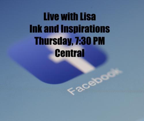Live.facebook-photo