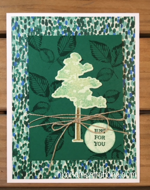 Stampin-up-rooted-in-nature-card-spruce
