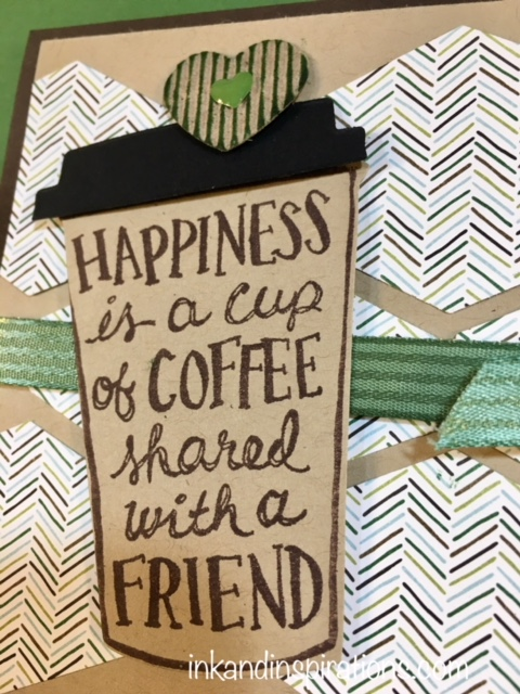 Coffee-card-for-friend