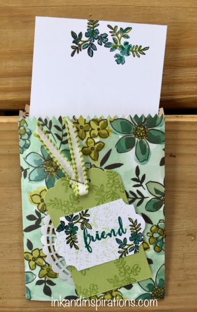 Pocket-card-mini-treat-bag-2
