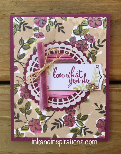 Cardmaking-tip-choosing-colors-layers