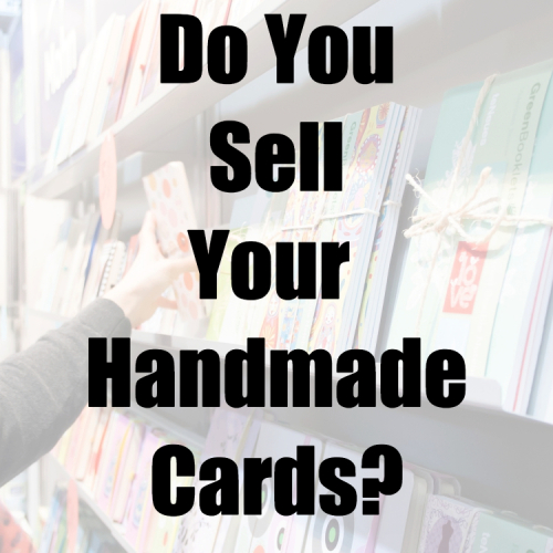 Sell cards.blog-post-image