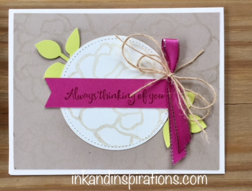 Stampin-up-beautiful-day-card-idea