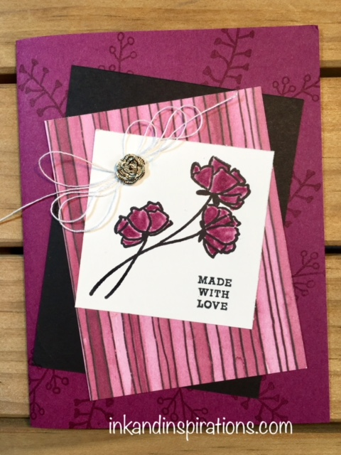 Stampin-up-card-idea-make-a-difference-1