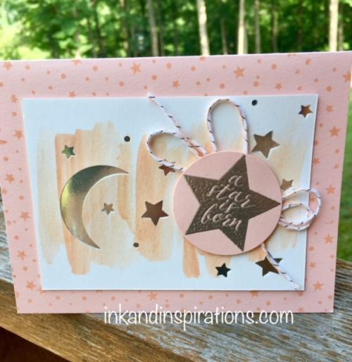Twinkle-card-fb-live
