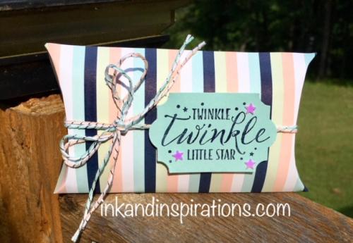 Twinkle-pillow-box-1