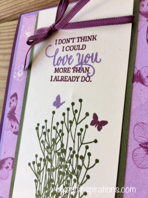 Stampin-up-enjoy-yourself-stamparatus-tip