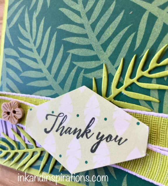 Stampin-up-thank-you-card-2018