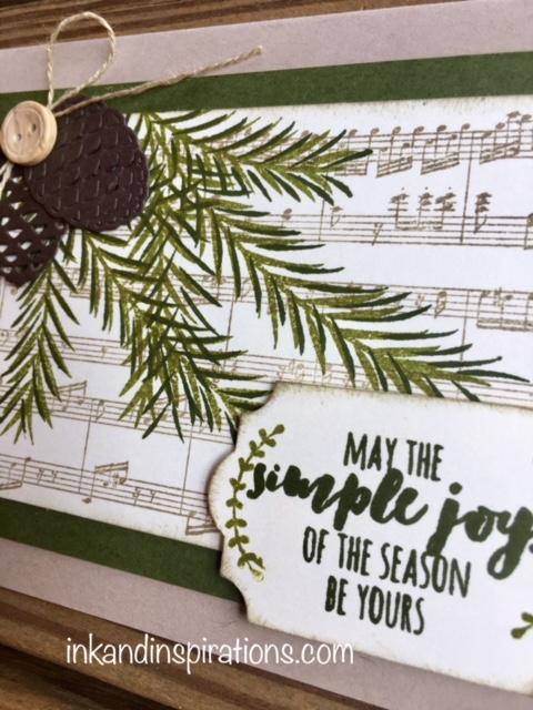 Stampin-up-christmas-card-2018-3b