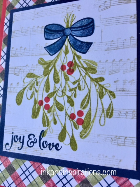 2018-Stampin-up-Christmas-card-fb2