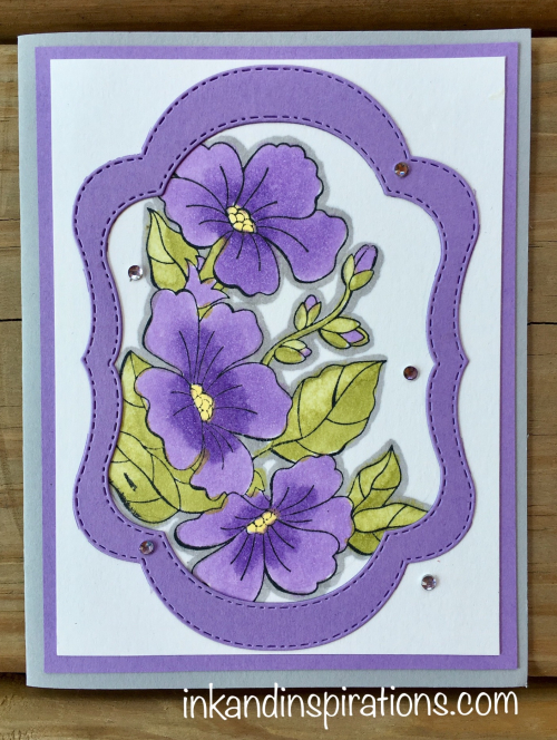 Stampin-up-card-idea-blended-seasons-3