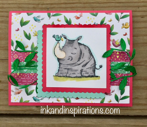 Stampin-up-cardmaking-makeover-animal-outing-1