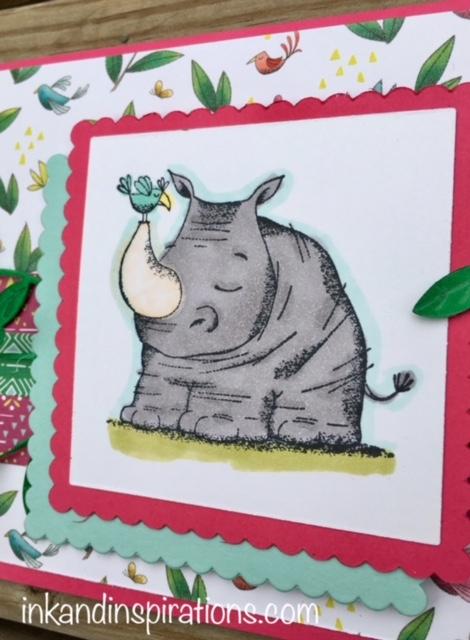 Stampin-up-cardmaking-makeover-animal-outing