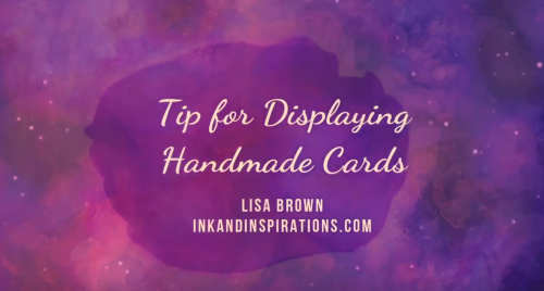 Display-handmade-cards