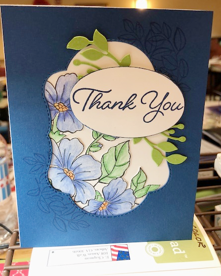 Blended-seasons-thank-you-card-Lynn