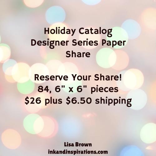 Holiday-share.blog-post-image