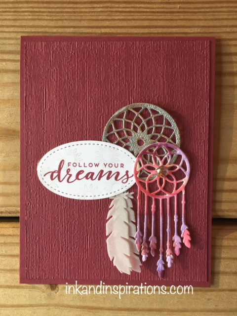 Follow-your-dreams-stampin-up-card-idea