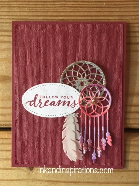 Follow-your-dreams-stampin-up-card-idea