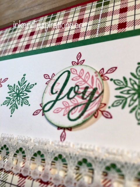 Stampin-up-christmas-card-2018-snowflakes-plaid-2