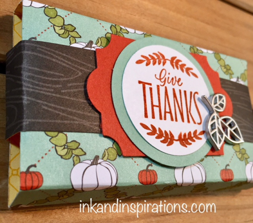 Autumn-thank-you-gift-2