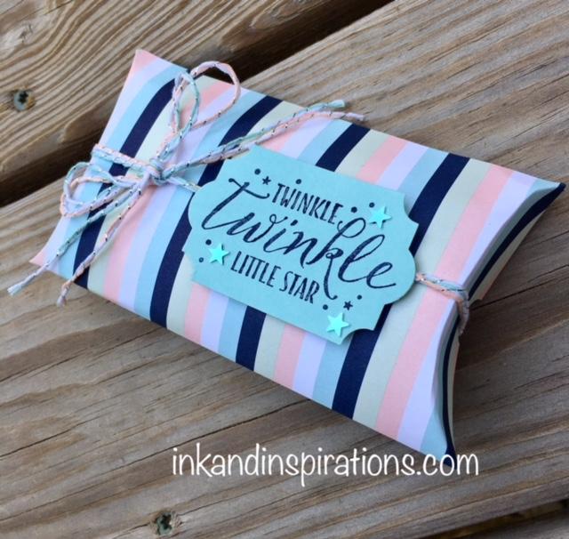 Twinkle-pillow-box-2