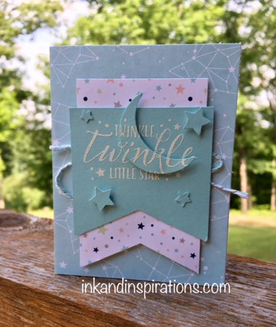 Twinkle-twinkle-card-2