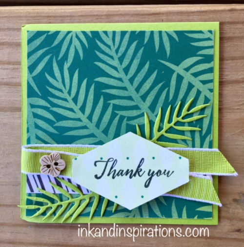 Stampin-up-tropical-chic-thank-you-card