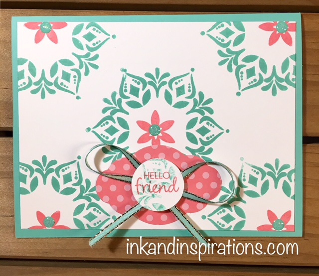 Stampin-up-card-for-a-friend-1