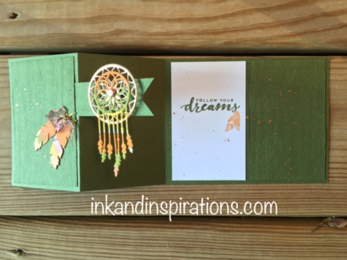 Stampin-up-card-dreamcatcher-2
