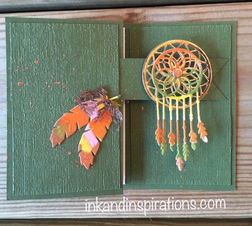Stampin-up-card-dream-catcher-1