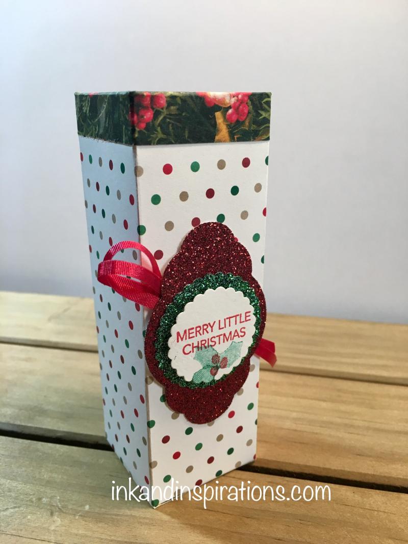 Stampin-up-2018-mini-gift-box-2