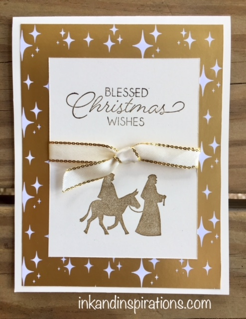 Stampin-up-christmas-card-2018-july-4a