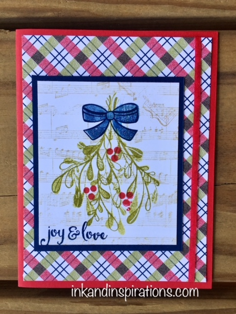 2018-stampin-up-christmas-card-fb1
