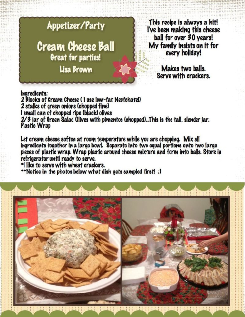 Cream-cheese-ball-recipe