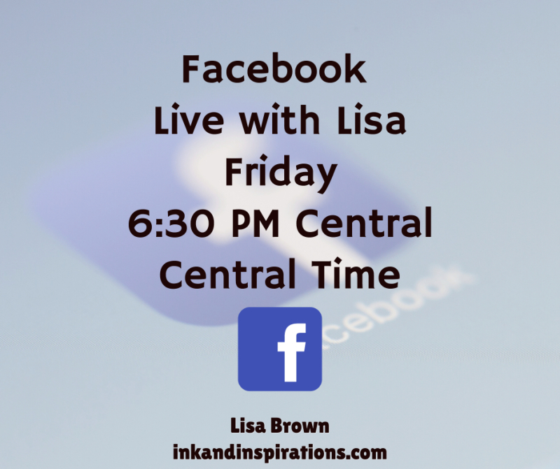 Fridaylive.facebook-photo