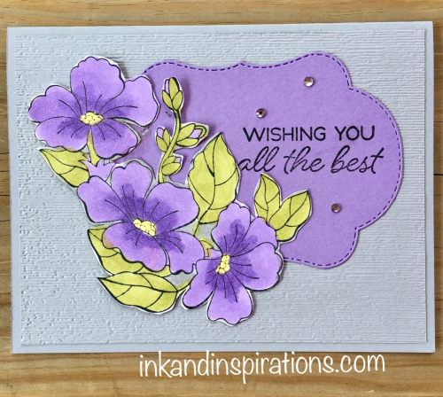 Stampin-up-card-idea-blended-seasons-2