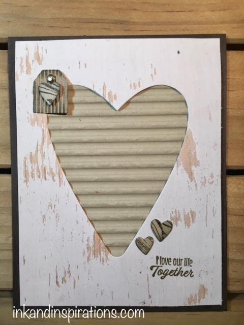 2019-masculine-valentine-card-1