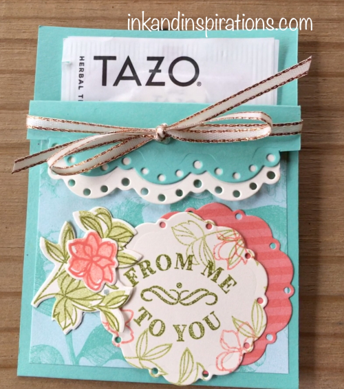 Easy-tea-pouch-with-stampin-up-products